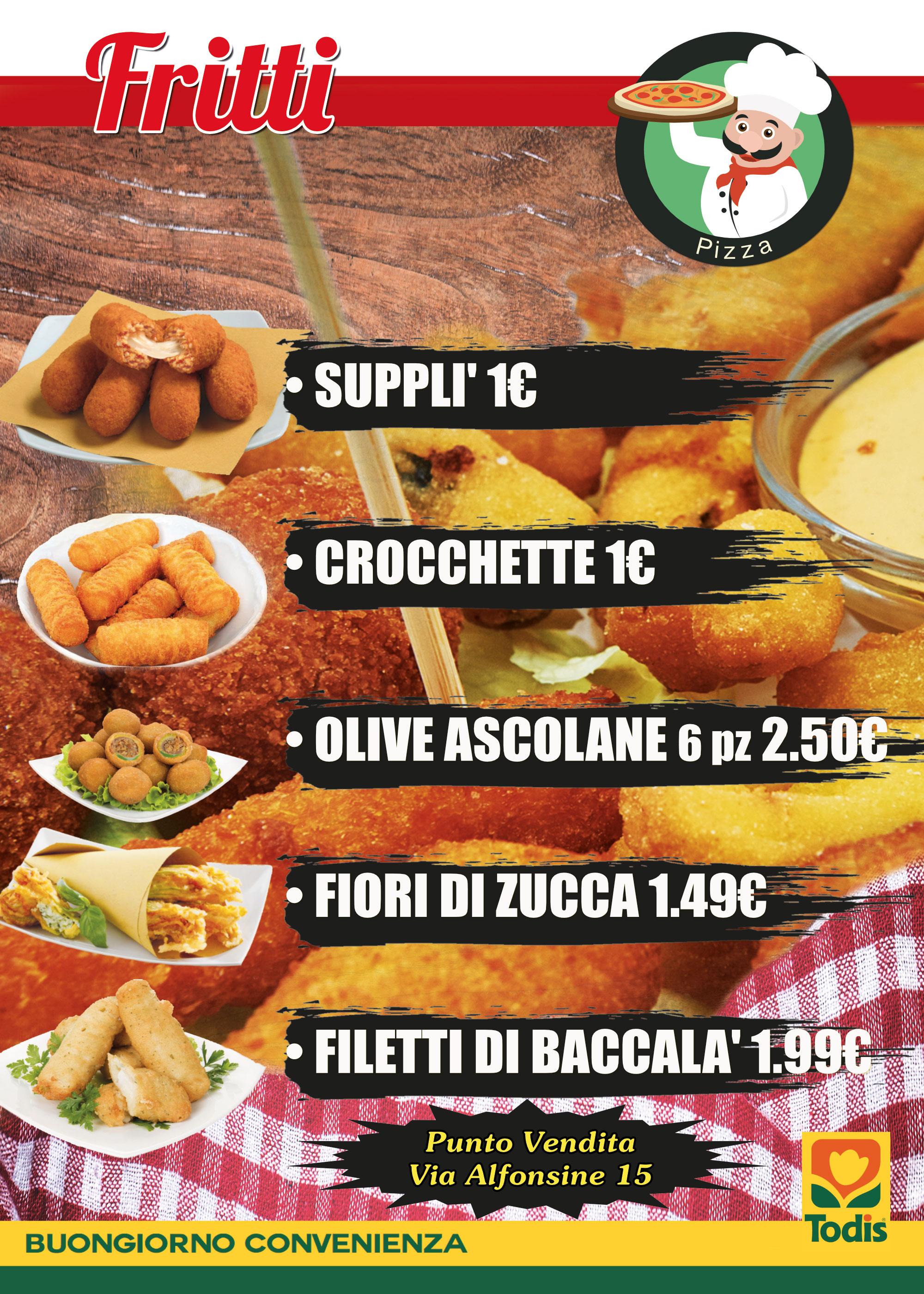 Locandina-Offerte-Fritti-50x70 renis group