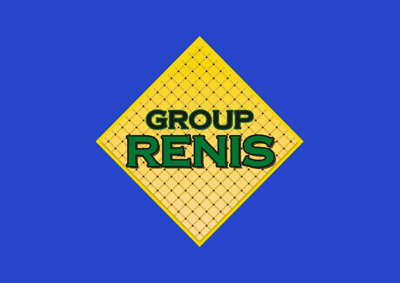 Renis Group