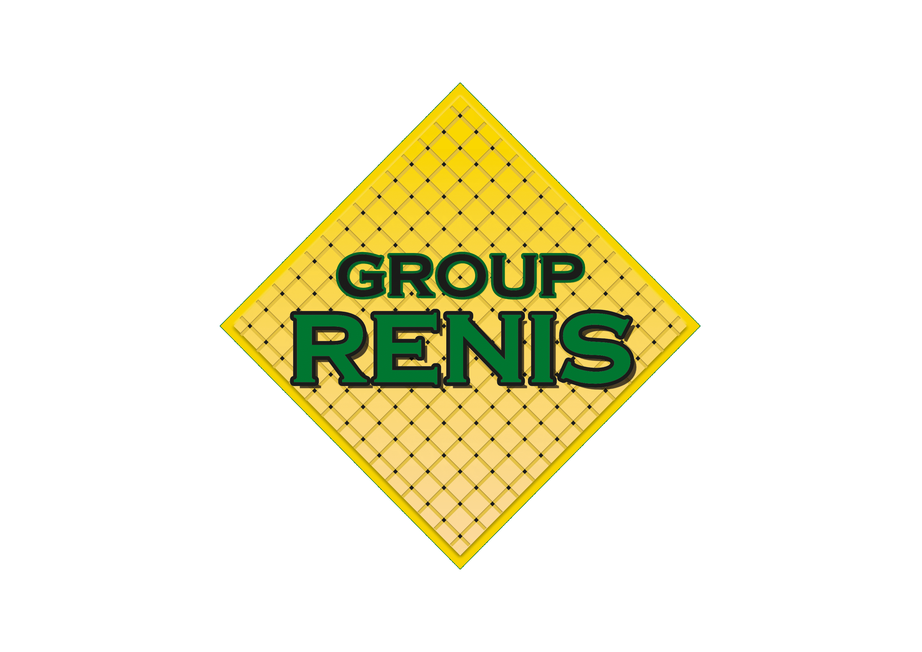 Renis Group