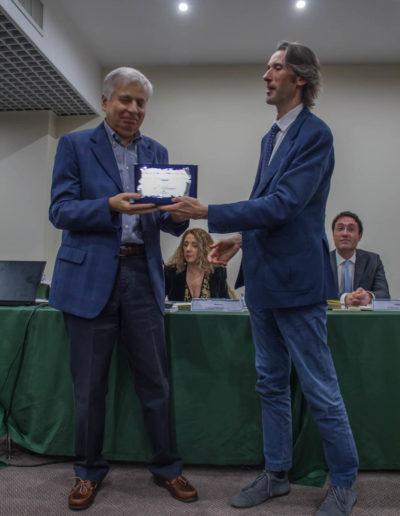 Mario-Risso-Preside-UNICUSANO-premia-Giancarlo-Pontiggia