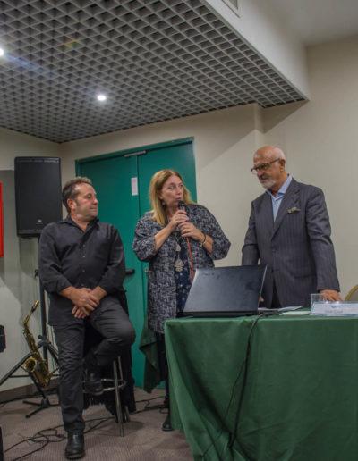 Saluto-Alessandra-Vona-Presidente-Consiglio-comunale-Fiumicino