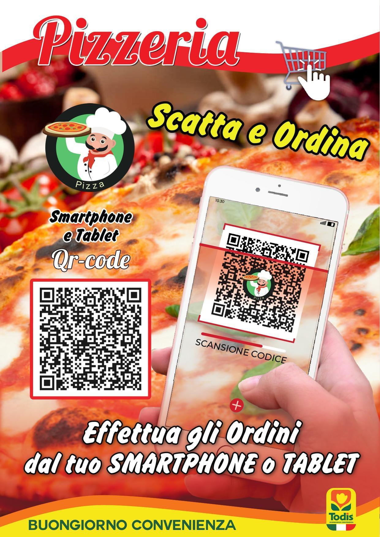 Lacandina Maf2 App Pizzeria x Web